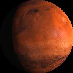 Service_Mars_HEMELKA1